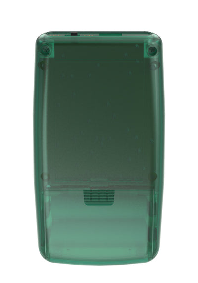 Q-Link SRT-3 OASYS Portable (Emerald Green)