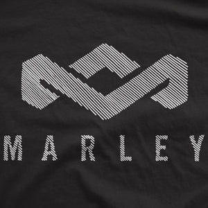 Hint of Marley - Womens T-Shirt