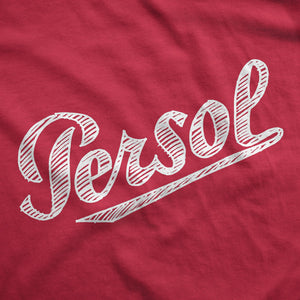 Persol Sunglasses - Womens T-Shirt