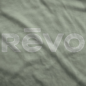 Revo Sunglasses - Womens T-Shirt