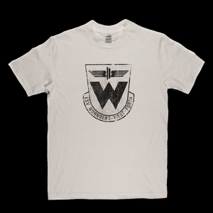 Esv Nuremberg West Regular T-Shirt