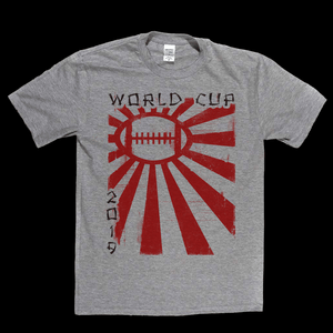 Rugby World Cup 2019 Regular T-Shirt