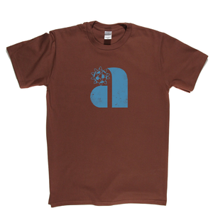 Philadelphia Atoms T-Shirt
