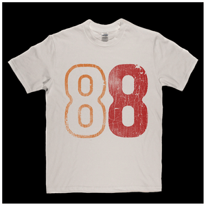8 8 Regular T-Shirt