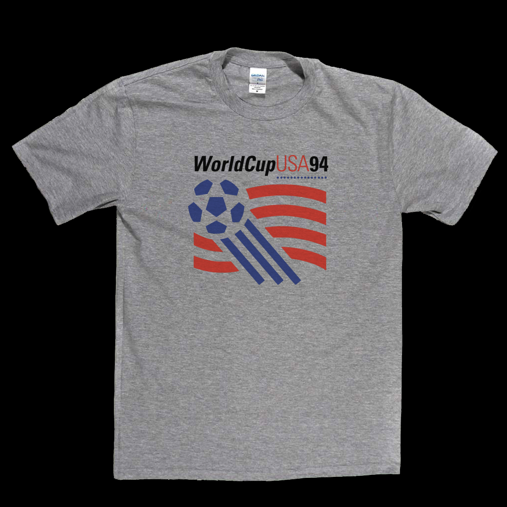 World Cup Usa 94 T-Shirt