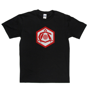 Arsenal Logo 1936 1949 T-Shirt