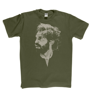 Andrea Pirlo Regular T-Shirt