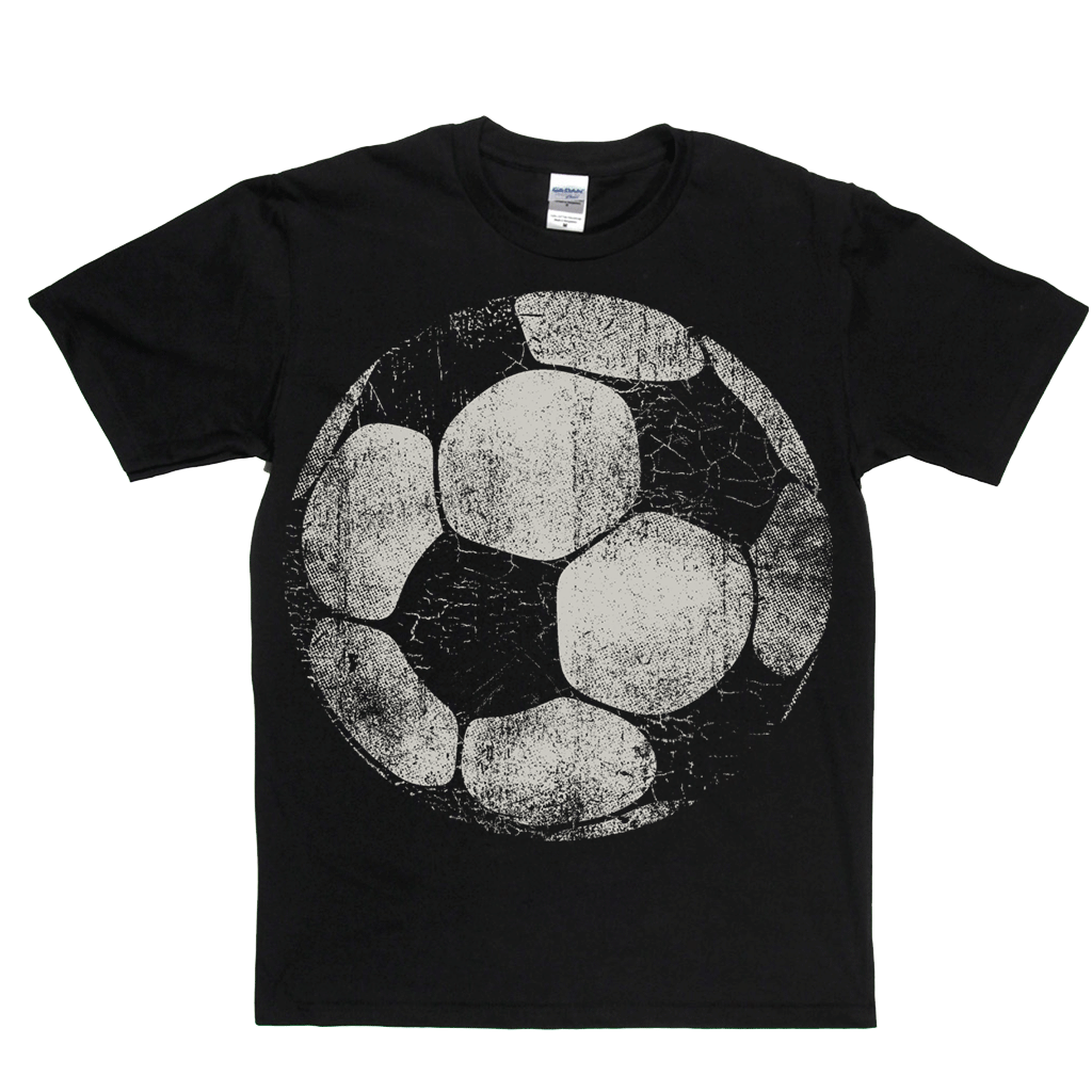 Big Ball Regular T-Shirt