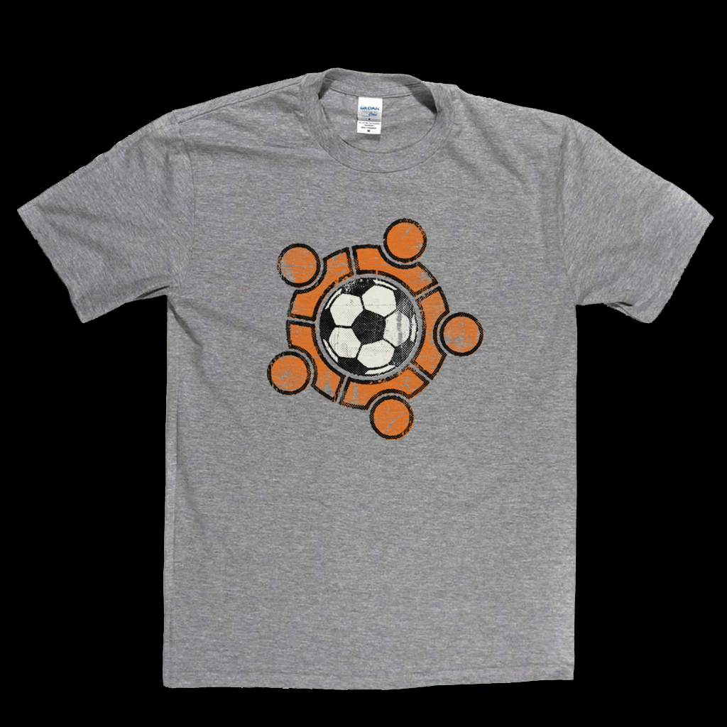 FC Solyaris Moscow Regular T-Shirt