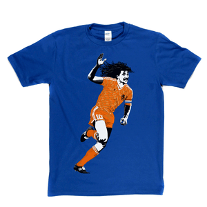 Gullit Regular T-Shirt