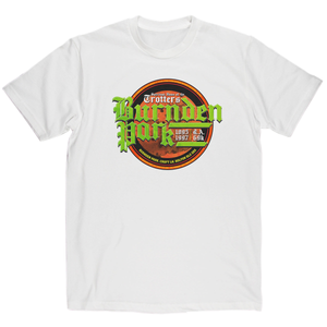 Burnden Park T-Shirt