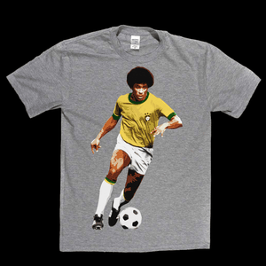 Jairzinho Regular T-Shirt