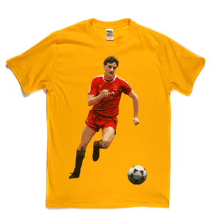 John Aldridge Regular T-Shirt