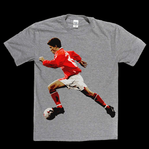 Juninho Regular T-Shirt
