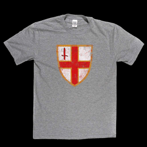 London XI Regular T-Shirt