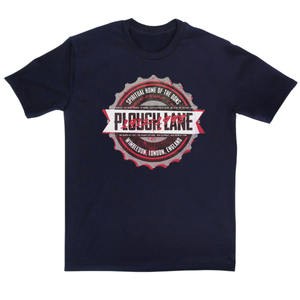Plough Lane T-Shirt