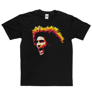 Marouane Fellaini Regular T-Shirt