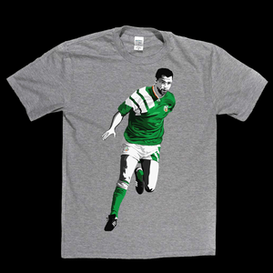 Mcgrath Regular T-Shirt