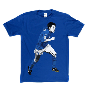 Pippo Regular T-Shirt