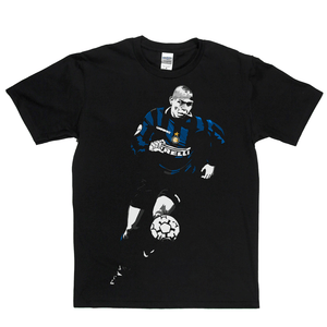Real Ronaldo Regular T-Shirt