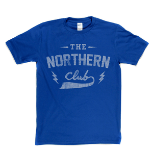 The Northern Club Regular T-Shirt