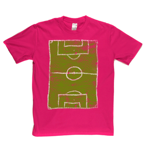The Pitch Regular T-Shirt