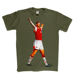Tony Adams Regular T-Shirt