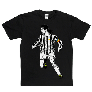 Baggio Regular T-Shirt