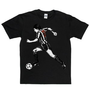 Beardsley Regular T-Shirt