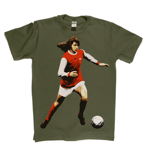 Charlie George Regular T-Shirt