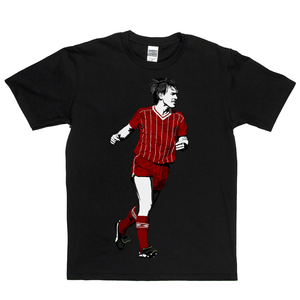 Dalglish Regular T-Shirt