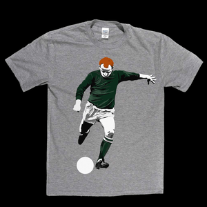 Jinky Regular T-Shirt
