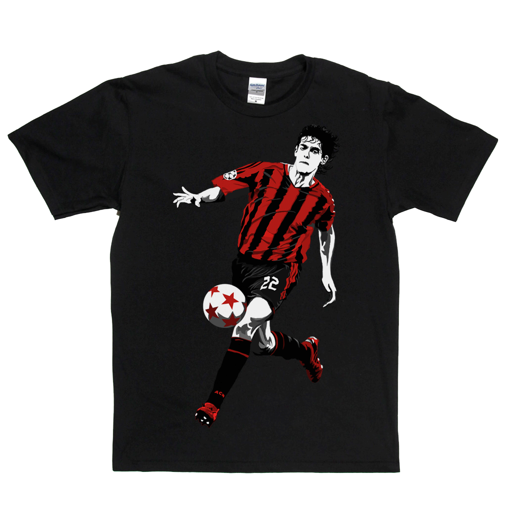 Kaka Regular T-Shirt