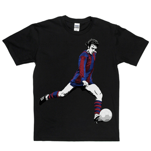 Neeskens Regular T-Shirt