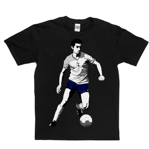 Ossie Regular T-Shirt