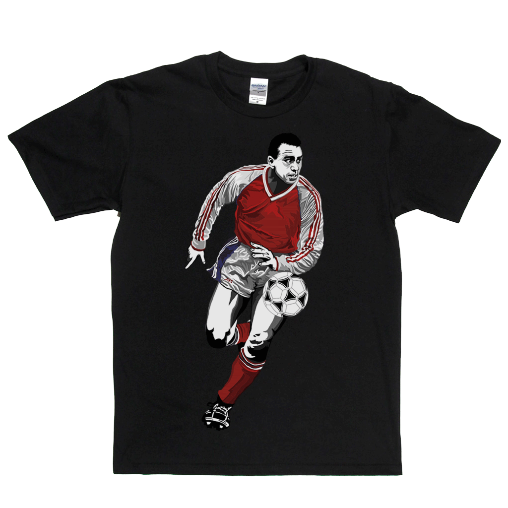 Rocky Regular T-Shirt