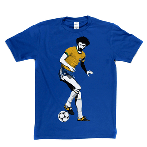 Socrates Regular T-Shirt