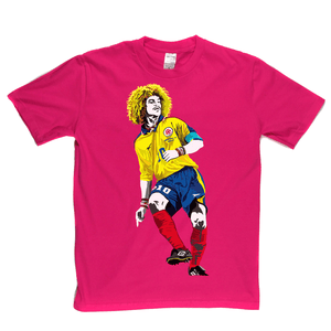 Valderrama Regular T-Shirt