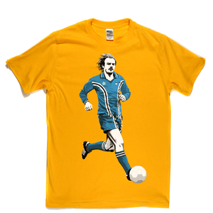 Yorath Regular T-Shirt
