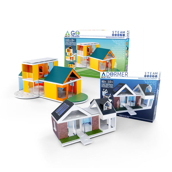steam-smart-toy-bundle-go-colours-mini-dormer-arckit