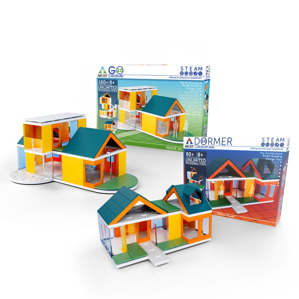 steam-learn-smart-toy-bundle-go-colours-mini-dormer-colours-arckit