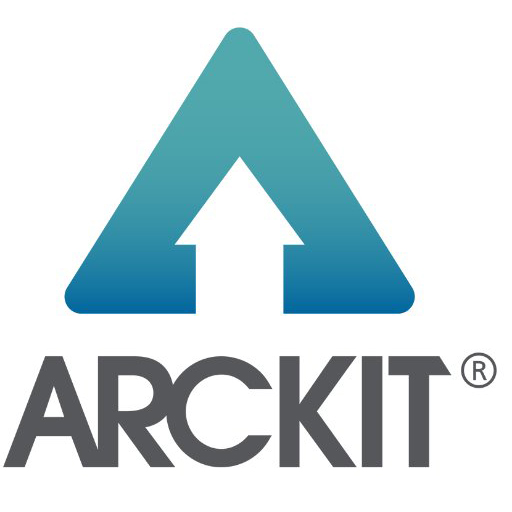 arckit-uk