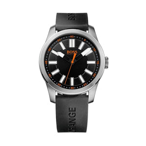 Hugo Boss Orange 1512936 Herrenuhr