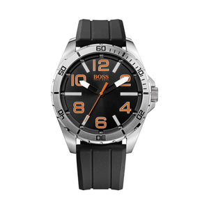 Hugo Boss Orange 1512943 Herrenuhr