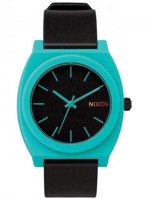 Nixon A 119-1060 Time Teller P Unisex Watch