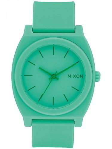 Nixon A 119-2288 Time Teller P Unisex Watch
