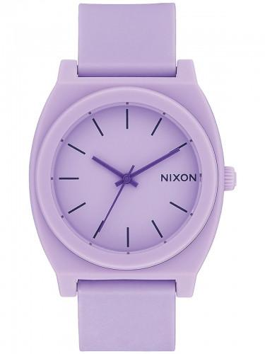 Nixon A 119-2287 Time Teller P Unisex Watch