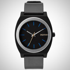 Nixon A 119-1529 Time Teller P Unisex Watch