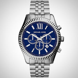 Michael Kors MK8280 Lexington Chronograph Herrenuhr