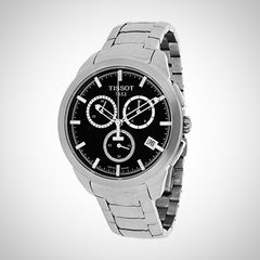 Tissot T-sport Men Titan Chronograph Watch T 0694174405100
